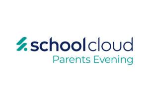 SchoolCloud Parents Evening